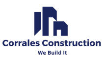 Corrales Construction