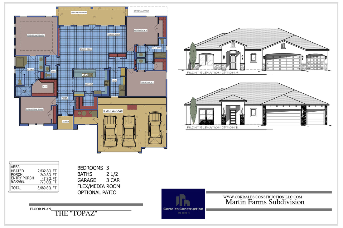 house exterior, house structure, house blueprints, house drawings, house design, house roof, house foundation, house layout, house framing, house painting, house plants, house clip art, house construction, house rendering, house elevations, house types, house maps, house models, house building, house styles, on topaz house plan